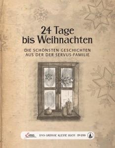 24tagebisweihnachten